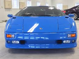 Donald Trump's Lamborghini is for sale on eBay - Business Insider