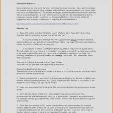 Job Accomplishments List Accomplishments To Put On Resume