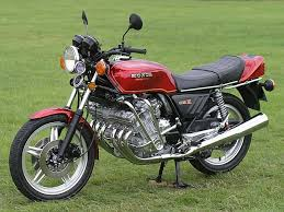 honda motorcycles 1980s. Modren 1980s 1980s Honda Motorcycles Photo  1 To Honda Motorcycles 5