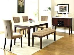 rooms to go dining room chairs table and round sets kitchen tables