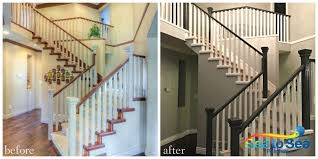 national award winning painting company offers you top quality interior and exterior painting services for both commercial and residential painting free