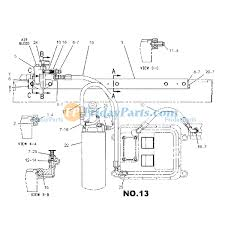 for caterpillar engine 3176 3176b 3176c 3196 c 10 c 12 regulator for caterpillar engine 3176 3176b 3176c 3196 c 10 c 12 regulator valve 104 1706 for buy for caterpillar engine 3176 3176b 3176c 3196 c 10 c 12