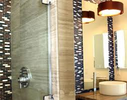 replacing bathtub with walk in shower cost. shower : large and luxurious walk in showers awesome replace bathtub with related to satisfactory cost replacing .