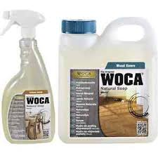 woca natural soap. Interesting Woca Image Is Loading WOCANaturalSoapNaturalColor3BottleSizes With Woca Natural Soap