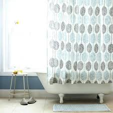 36 shower curtain stall size shower curtain west elm shower curtain is good western shower curtains 36 shower curtain