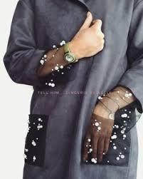 lace | Кружево, Наряды и <b>Платья</b> - Pinterest