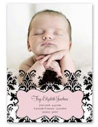 Baby Gift Thank You Note Thank You Notes For Baby Gifts North Shore Kid And Family Fun In
