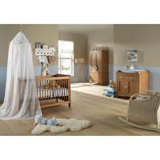 Furniture: White Crib Canopy And Modern Wooden Child Design Crib And Wall  Mounted Coat Rack