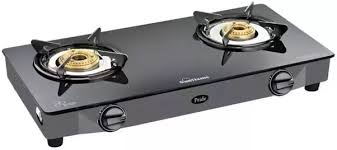 kitchen gas stove. Different Types Of Kitchen Stoves Which Is The Best Gas Stove Brand In India Quora