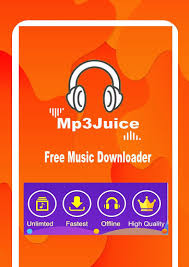 Top 10 most viewed songs in namibia 2020 mp3. Mp3juice Free Juice Music Downloader Apk Latest Version 1 3