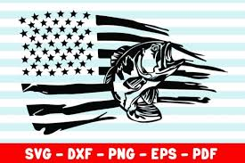 $ 5.75 free shipping favorite add to don't stop me now svg, freddie mercury svg, freddie mercury clipart, freddie mercury fans, queen. Fishing Distressed American Usa Flag Graphic By Creativeshohor Creative Fabrica In 2020 Graphic Design Pattern Fishing Svg Usa Flag