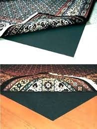 crpet s keep rugs from slipping how to stop on tile floors sy sp sp keep rugs from slipping