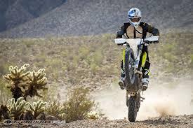 2016 husqvarna 701 supermoto and 701 enduro first ride review