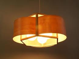Idee Kulu Lamp イデー クル ランプ インテリア家具通販flymee