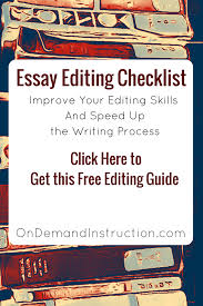 high school cheap scholarship essay proofreading website uk do my   to get this essay editing checklist proof online proofreader 80345dfa4a064b5c4d30dc9058a online essay proofreader