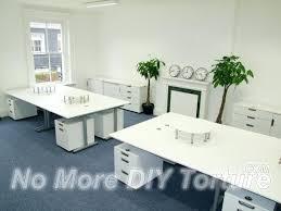 ikea office furniture canada. Gorgeous Ikea Office Desks Desk Usa . Furniture Canada U