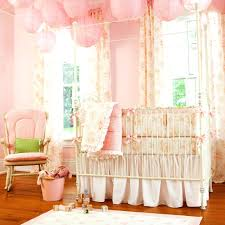 girl nursery bedding sets canada. girl cot set owl crib bedding canada bedroom space shabby chenille baby collection nursery sets n