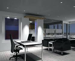 Good contemporary home office Ceiling Contemporary Home Office Interiors Today Our Goal Is To Present You Some Of The Best And Contemporary Home Office Home Interior Decorating Ideas Contemporary Home Office Interiors Contemporary Home Office Desk