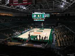Watsco Center Seating Chart Basketball Image Result For Watsco Center Basketball Court Sports
