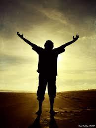 Hasil gambar untuk gambar kemuliaan allah