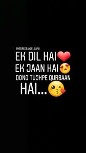 I Lv U Too Jasmeet Quotes For Him Cute Love Quotes