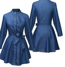 Best Price High quality <b>stylish</b> ladies <b>women</b> slim long sleeve near ...