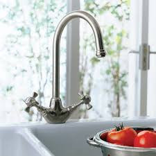 Tap Designs For Kitchens Kitchen Taps Sink Mixer Taps Uk Tap Warehouse
