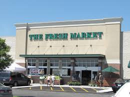 Image result for the fresh market bedford nh