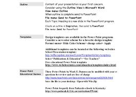 resume creative resume design wonderful good resume words the