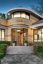 121 best house plan 1878 print victorian villa architectural design floor plans