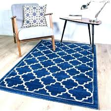 home goods rugs fresh sisal rug as reviews r