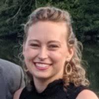 "20+ ""Kristin Ouellette"" profiles | LinkedIn"
