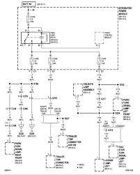 2002 dodge ram 1500 wiring diagram plus medium size of wiring dodge Dodge 3500 Trailer Wiring Diagram 2002 dodge ram 1500 wiring diagram also full size of wiring dodge ram brake light wiring