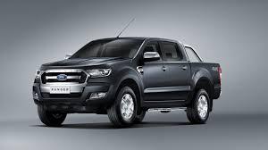 2018 ford ranger australia. contemporary 2018 click to see larger images ford logo in 2018 ford ranger australia
