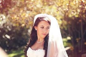 wedding makeup by tanya deemer a los angeles based hair and makeup artist
