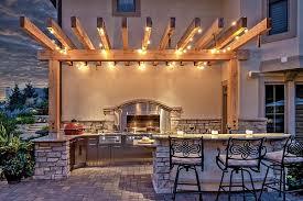 outdoor terrace lighting. Home Outdoor Terrace Lighting Interesting With Regard To T