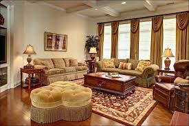 country cottage rugs french country cottage area rugs country cottage style area rugs country cottage area rugs