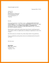 15 Relieving Letter Means Job Latter Experience Certificate