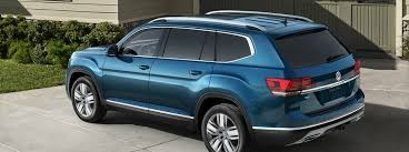 2018 volkswagen microbus. fine 2018 technology and safety features on the 2018 volkswagen atlas for volkswagen microbus
