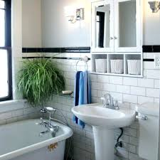 old house bathroom remodel. remodeling bathroom ideas older homes small remodel this old house best images on