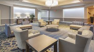 Chart House In Jacksonville Florida Meetings And Events At Lexington Hotel Conference Center