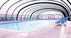 indoor gym pool. David Lloyd Ringwood Indoor Pool Gym H