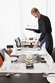 application waitress letter for job waitress application denton waitress application