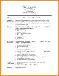 12 Word 2013 Resume Templates Agenda Example