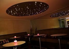creative lighting design. Add To Cart Creative Lighting Design O