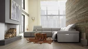 west bend furniture and design. Comfort Recliners \u0026 Reclining Furniture West Bend And Design
