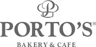 Welcome To Portos Bakery Cafe Portos Bakery