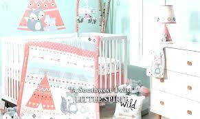 aviator bedding set aviator bedding set lambs vintage airplane crib bedding set aviator crib bedding set
