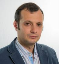 Vadim Sloutsky is the co-founder and acting Vice President at ViaNetTV, a leading IPTV platform development company with a network of distributors in seven ... - 1374082974
