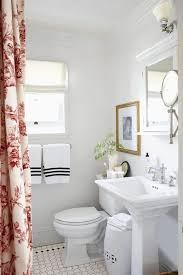small country bathrooms. Unique Bathrooms Small Country Bathroom Ideas Beautiful Mirrors For Bathrooms  Intended